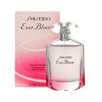 EVER BLOOM EDT