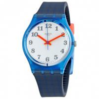 WATCH SWATCH BACK TO SCHOOL GS149 7610522690103