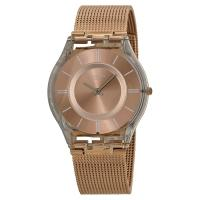 WATCH SWATCH HELLO DARLING SFP115M 7610522541597