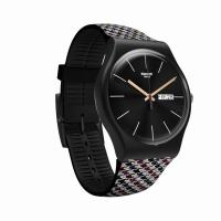 WATCH SWATCH WARMTH SUOB725 7610522776470