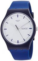 WATCH SWATCH BELLABU SUON709 7610522692541