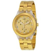 WATCH SWATCH FULL BLOODED SVCK4032G 7610522266940