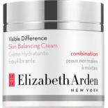 ELISABETH ARDEN VISIBLE DIFFERENCE SKIN BALANC CRE