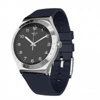 WATCH SWATCH INKWELL YWS102 7610522777057